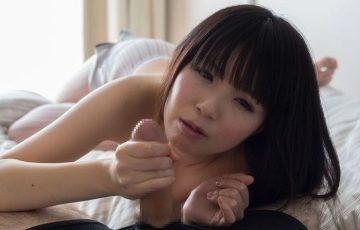 桜瀬奈(さくらせな) スペルママニア 射精 ぶっかけ 無修正動画