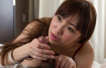 藤堂由香里(とうどうゆかり) スペルママニア 射精 ぶっかけ 無修正動画